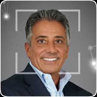 Anthony Iovinelli, President