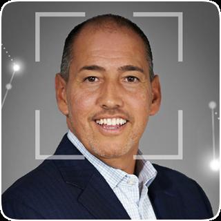 Joseph Iovinelli, CEO