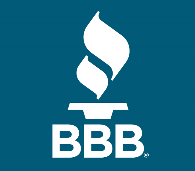 Smart Source, Inc. is a BBB Accredited Employment Services  Temporary Agency in Saint Charles, IL